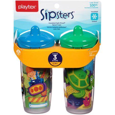 Baby Baby Bottles Reborn Toddler Babies R Us