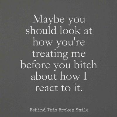 Lying Boyfriend Quotes Tumblr Fix Relationship Pinterest