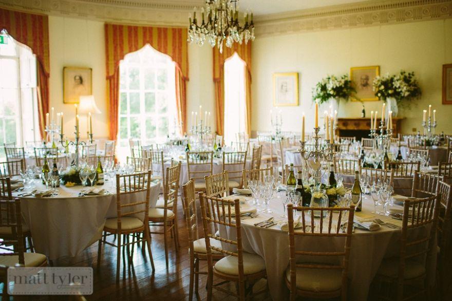 Jj Juliette North Cadbury Court Wedding Photography Wedding Court Wedding Photography Uk Photography