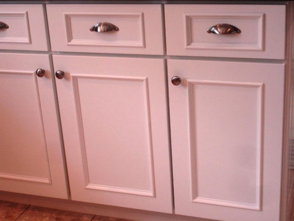 kitchen cabinet door trim molding choice image - doors design ideas
