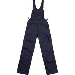 Photo of work overalls