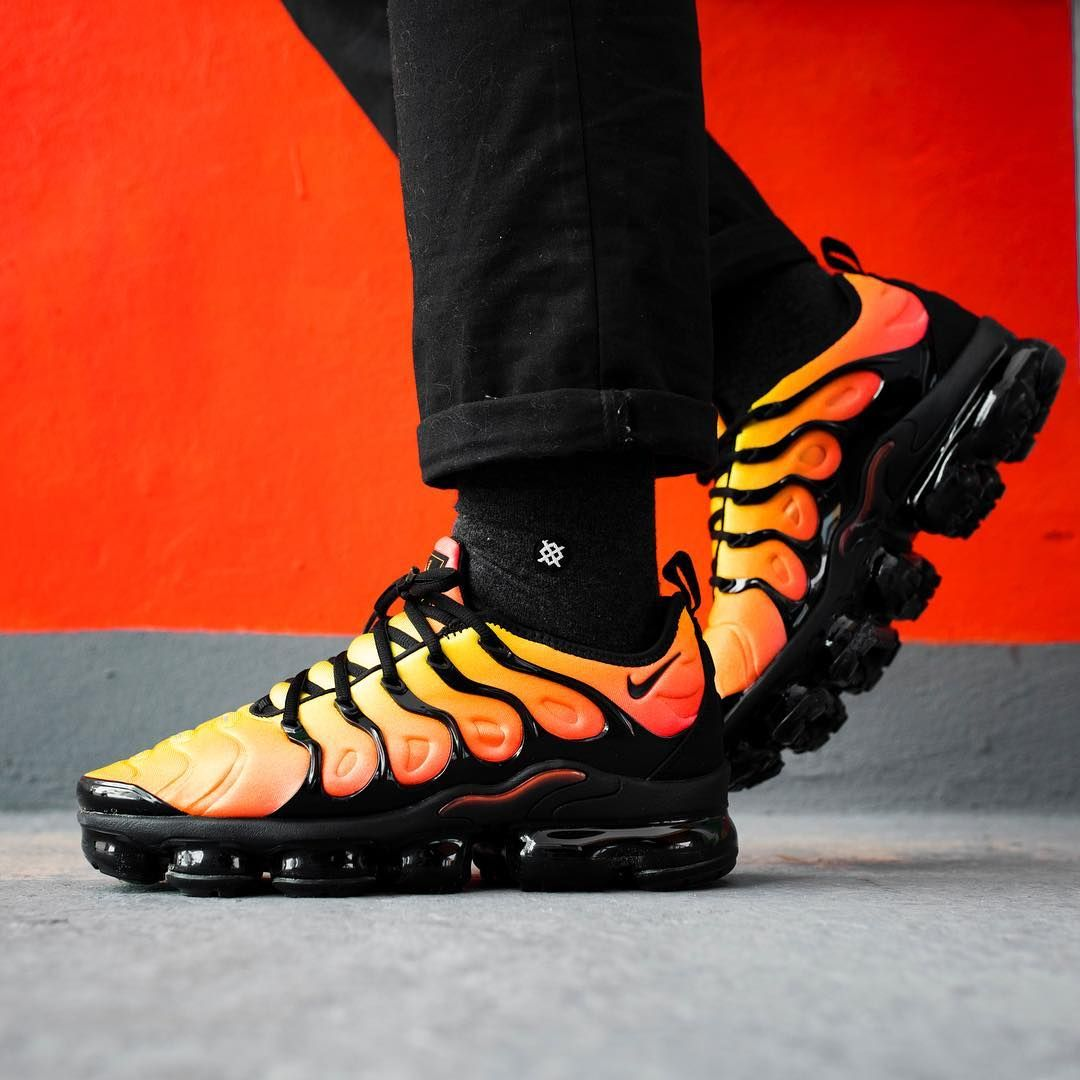 22c4a35727acb Nike Air Vapormax Plus