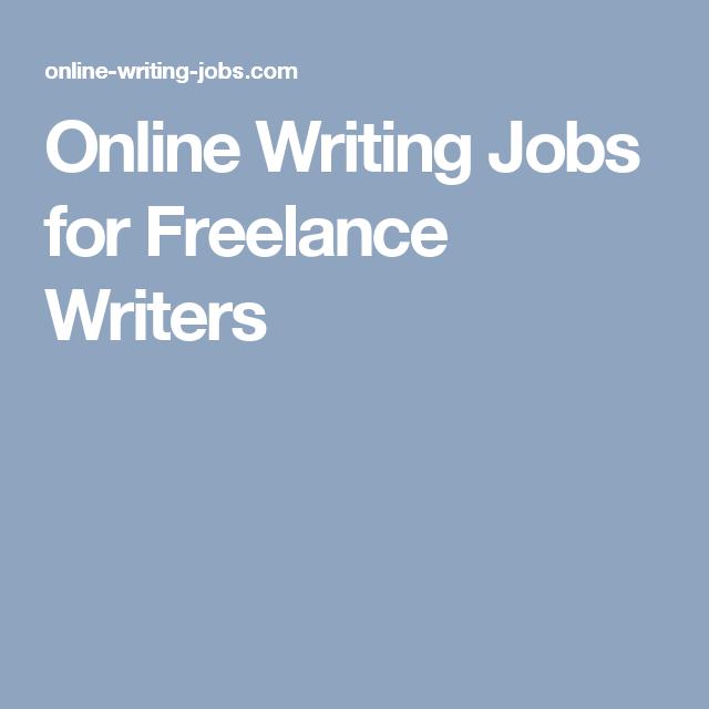 home online writing jobs home online writing jobswork