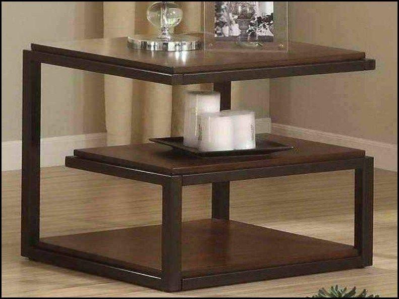 6 Ideas For Original Side Tables Living Room Side Table Side Table Decor Table Decor Living Room Decorative tables for living room