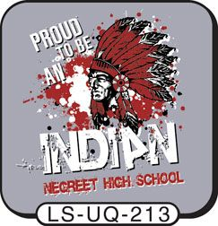 Design Custom School Spiritwear T Shirts, Hoodies U0026 Team Apparel By  Spiritwear.com