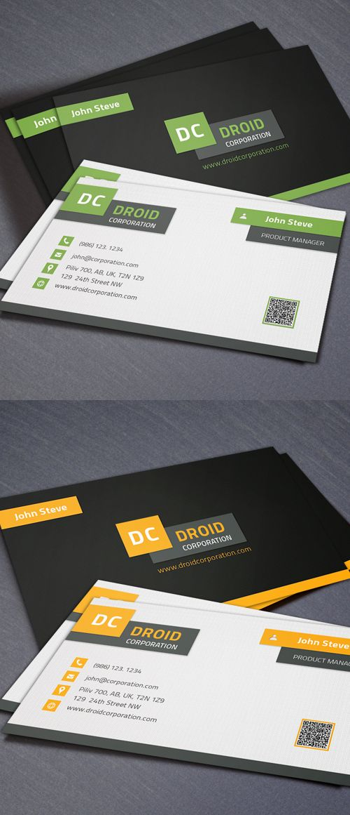 26 designers business card psd templates 4 ci design idea 26 designers business card psd templates 4 reheart Image collections