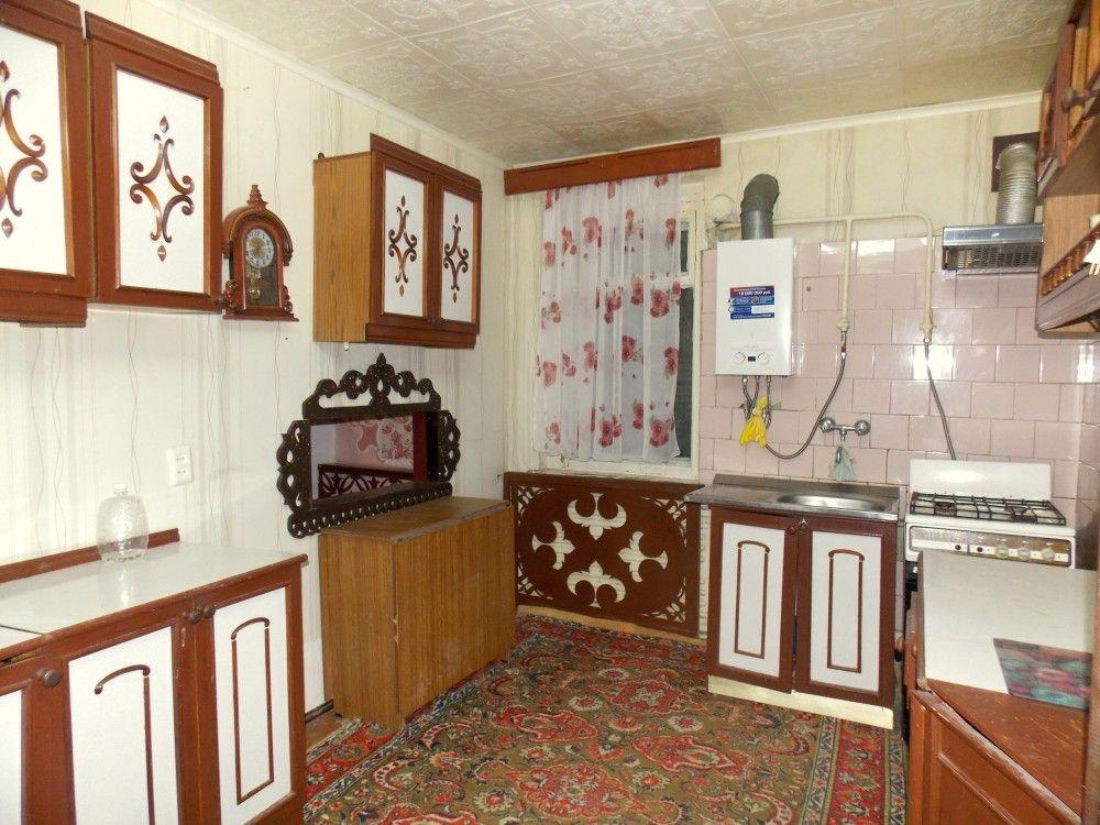 Бибиревская дом 4 торговый дом бытовой техники массажер для легких купить