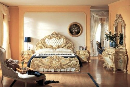 Fancy Bedroom Tumblr Fancy Bedroom Tumblr Bedroom Ideas Pictures