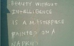 Quotes About Beauty Without Brains Short Quotes Beauty Quotes