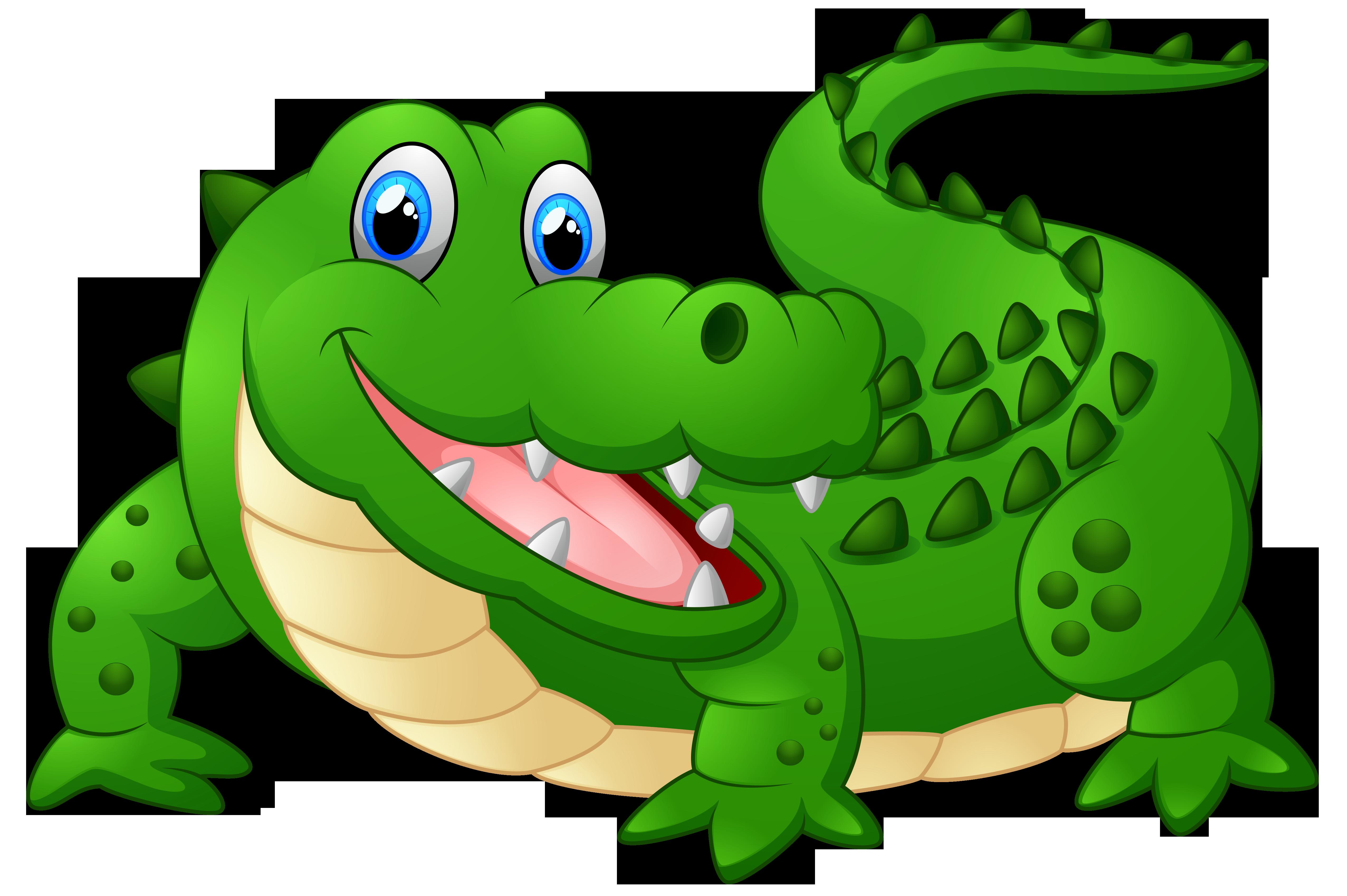 Крокодил картинки нарисованные, праздником марта картинки