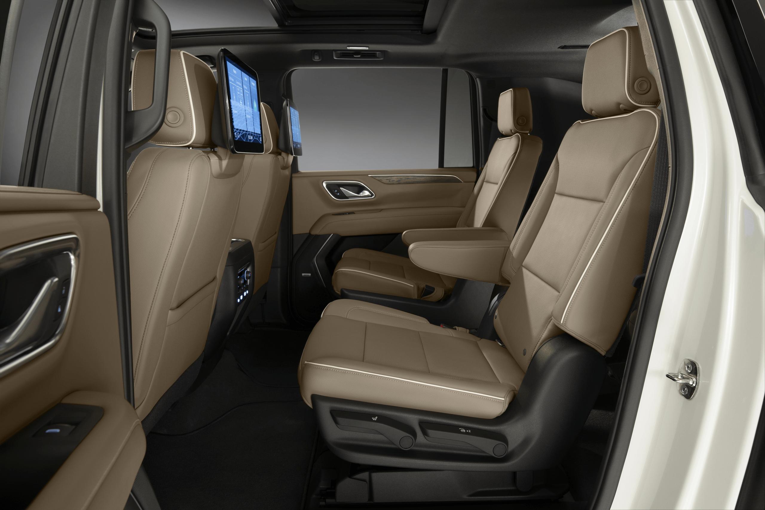 2021 Chevrolet Cruze Price In 2020 Chevrolet Cruze Chevrolet Suburban Cruze