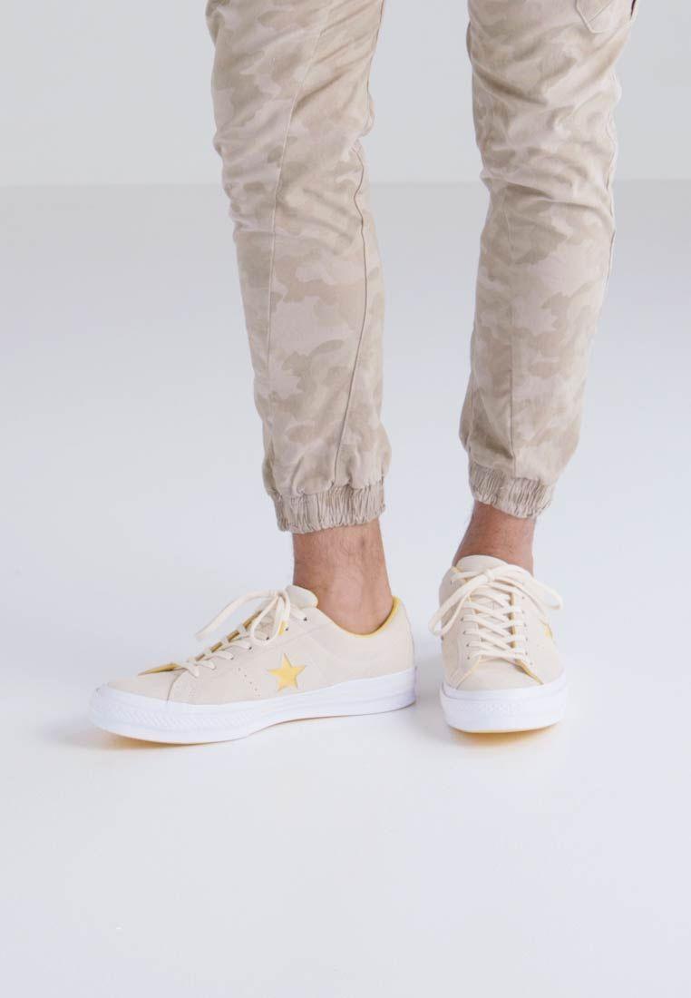 converse schoenen zalando