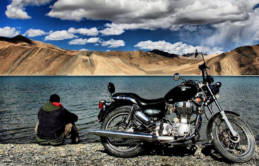 News Lehtourism Leh Ladakh Tour Overseas Holidays With