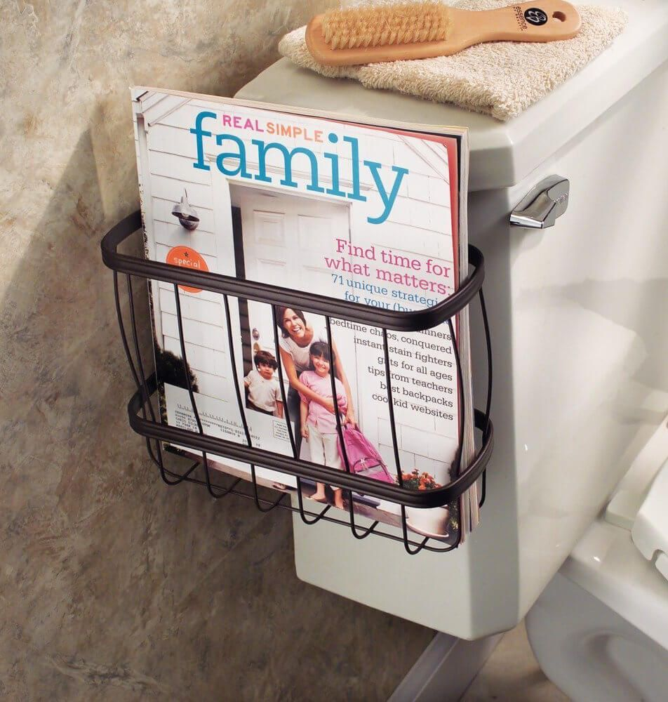 gallery home magazine bathroom planner perfect ideas decoration with rack on