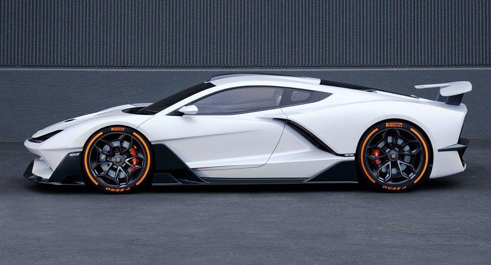 Carscoops Breaking Car News Scoops Reviews Super Cars Car Sports Car