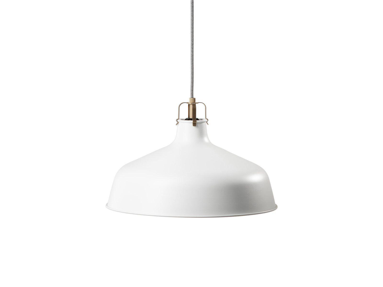 Lampen Ikea Hang : Ikea melodi pendant lamp lighting hanging home decor stylish new