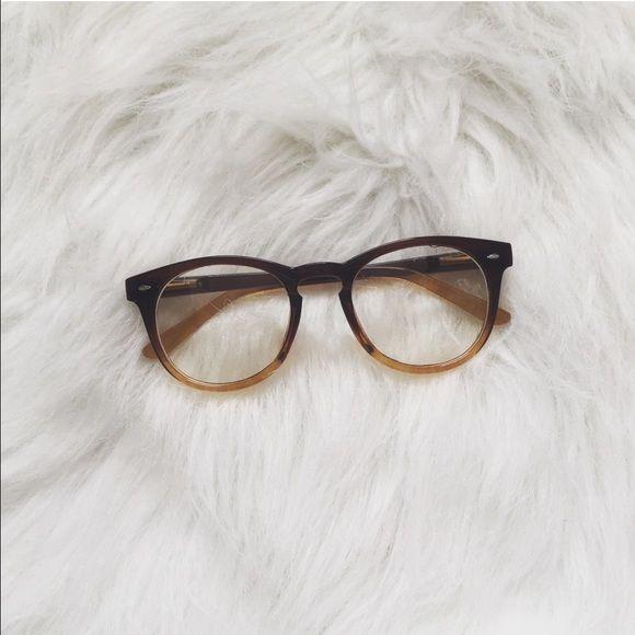 Ombre Glasses Frames Glasses Accessories Glasses Frames Glasses