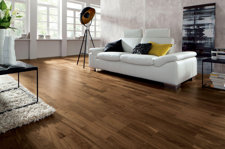 Laminat schlafzimmer ~ Besten laminate floor laminat bilder auf eiche