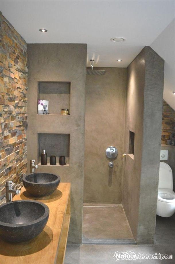 Wc Toilet Kleines Wc Zimmer Wc Im Erdgeschoss Badezimmer Klein