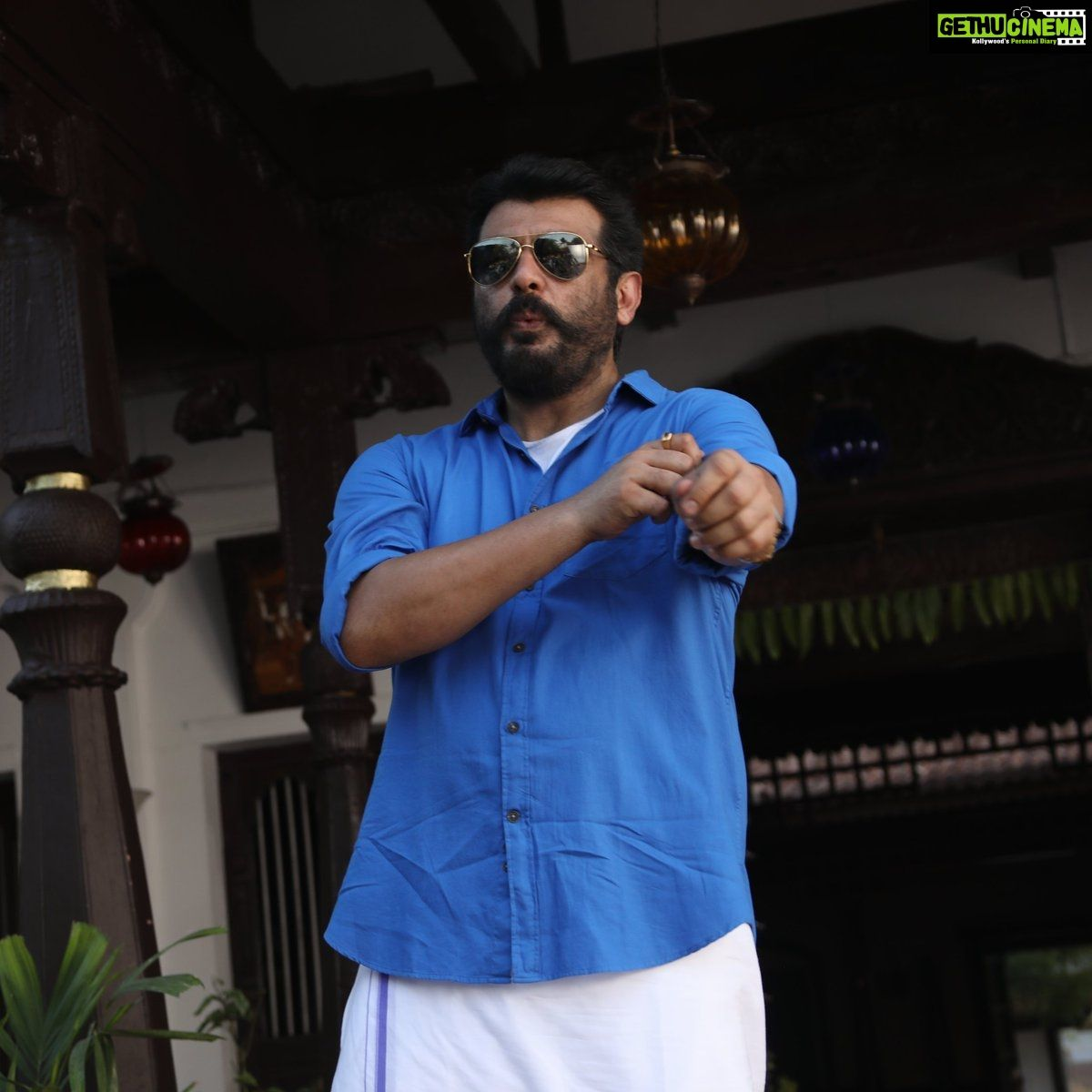 Viswasam Movie Latest HD Gallery | Download | Movies