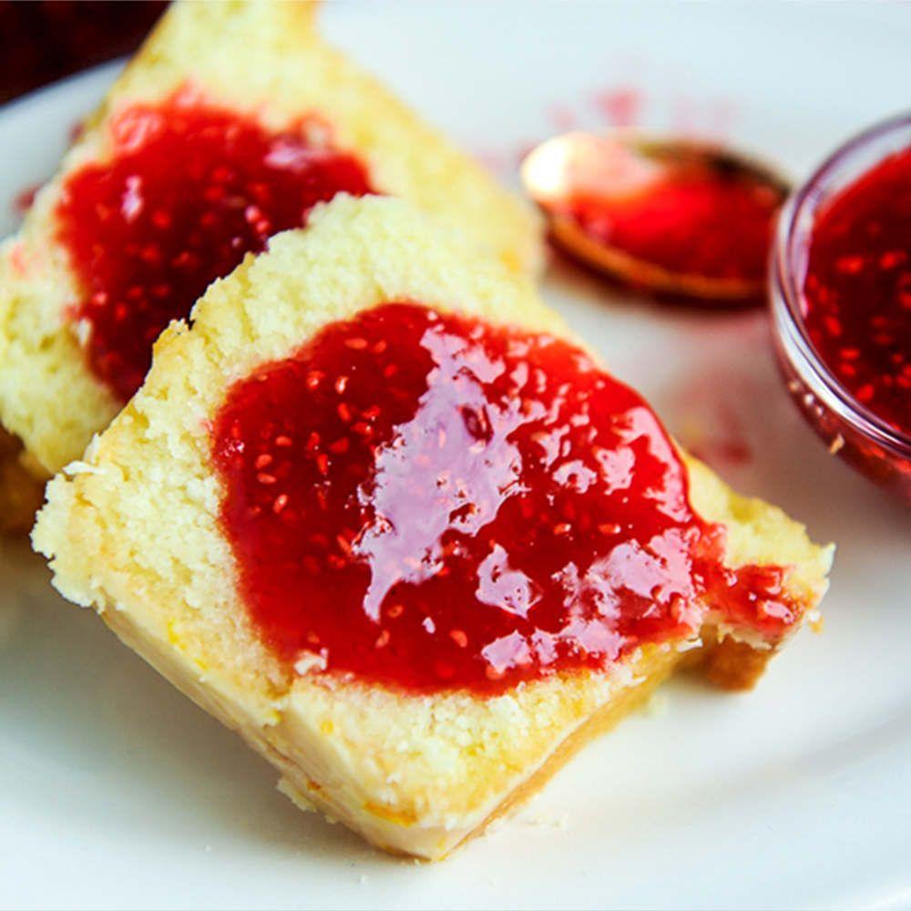 Raspberry Filling Recipe Cake filling recipes