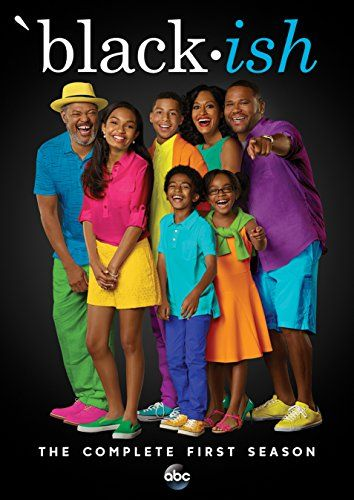 Black-ish: Season 1 (Amazon Exclusive) Walt Disney Studios http://www.amazon.com/dp/B0117UORG4/ref=cm_sw_r_pi_dp_RWsuwb0EKS2RG