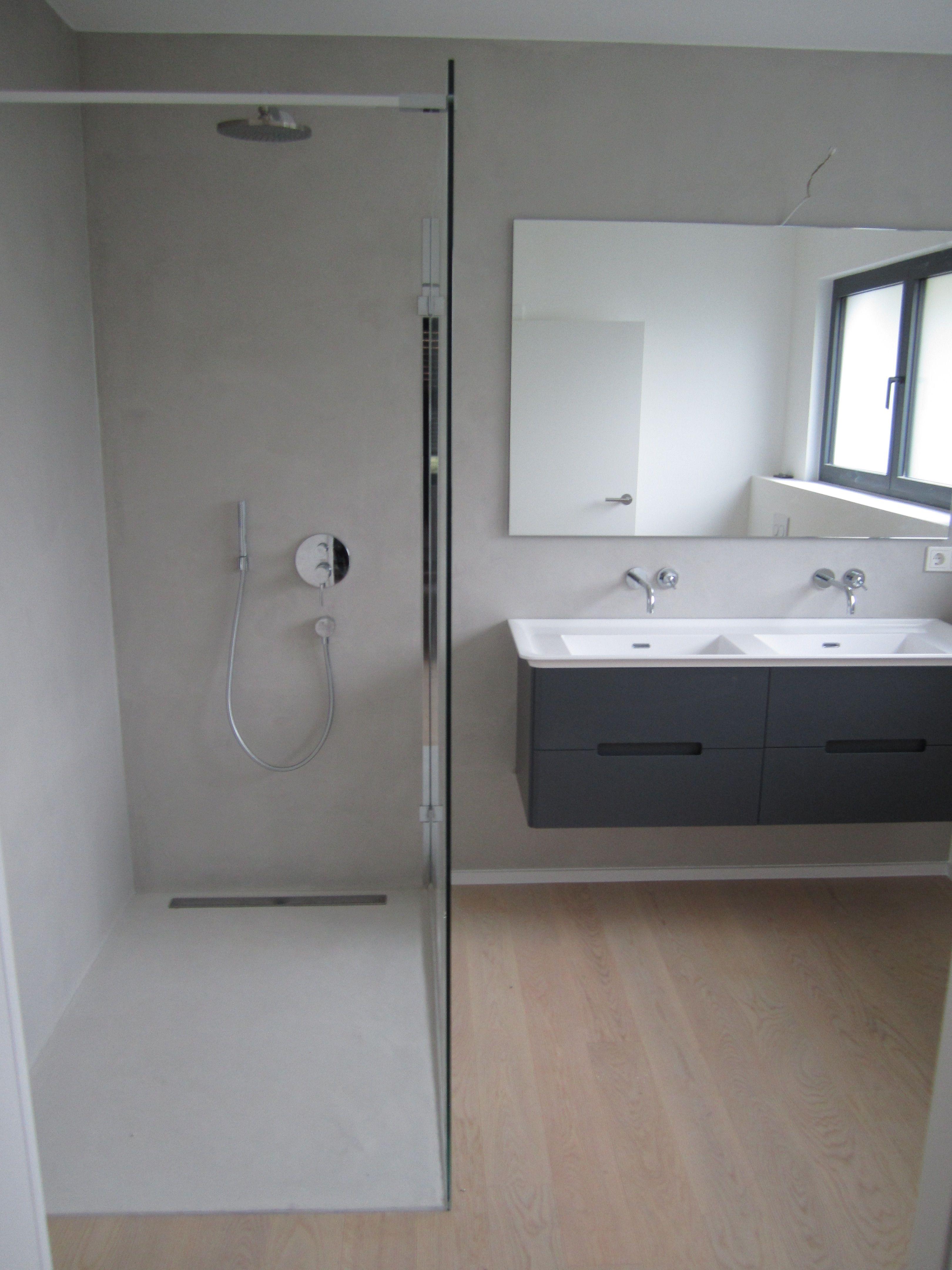 6 Wertvolle Tipps Wie Sie Schimmelpilz In Ihrer Wohnung Vermeiden Konnen Neues Badezimmer Marmorputz Hausrenovierung