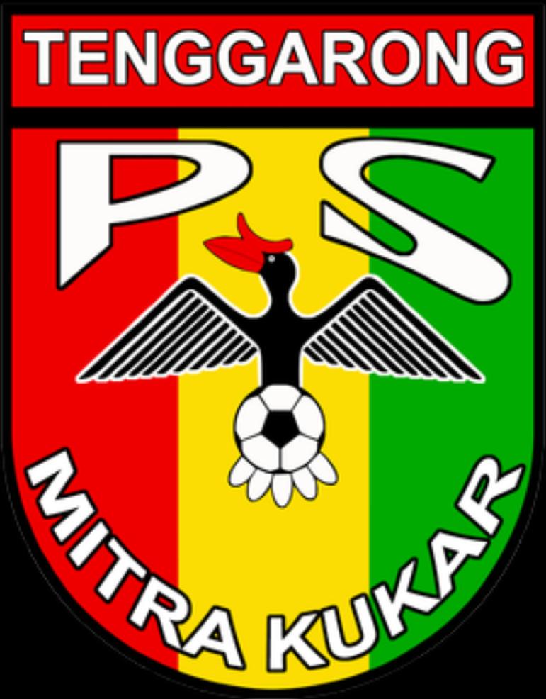Pin di Football Club