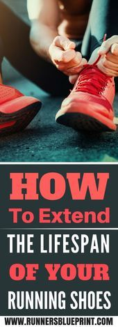 Truth be told. It's not always easy to find the perfect running pair that offe...   - Fitness motiva...