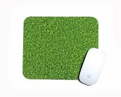 Image result for mousepad golf