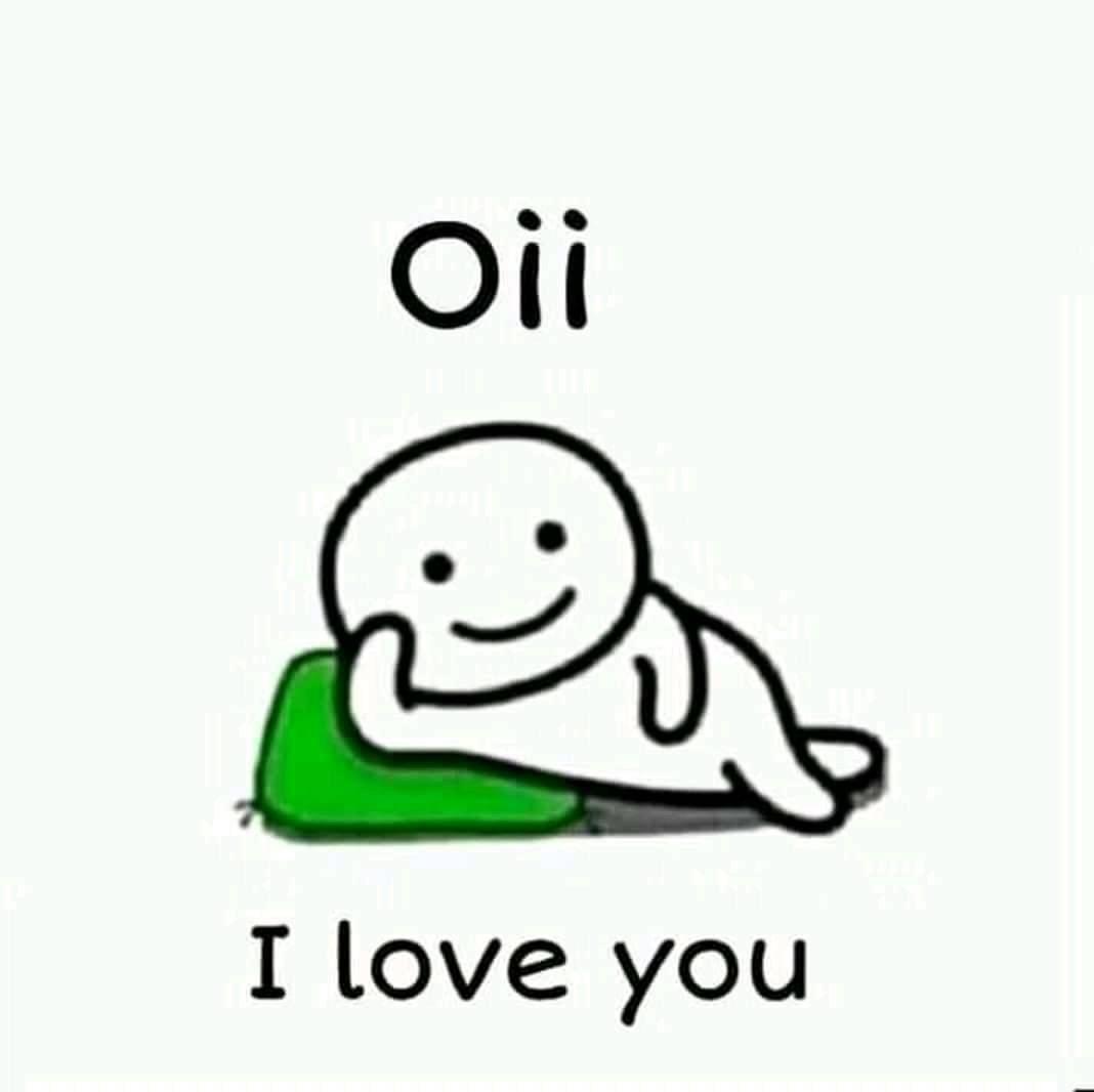 Pin Oleh Jiayin Di My Life Emoji Lucu Ilustrasi Lucu Humor Lucu
