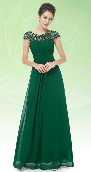 e4d104ae553 Pin από το χρήστη Πελαγία Ζωγόγιαννη στον πίνακα wedding dresses | Prom  dresses, Dresses και Bridesmaid dresses