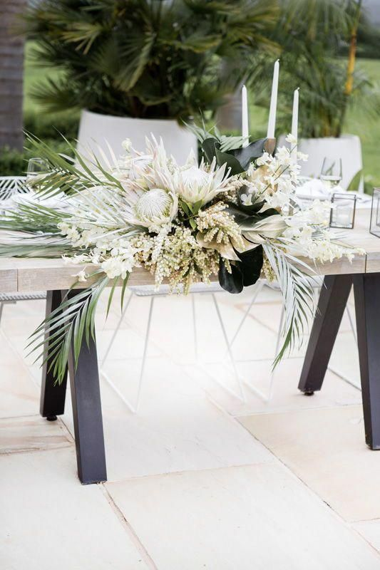Best Carpet Runners Sold By The Foot Wedding Arch Boho 640 x 480