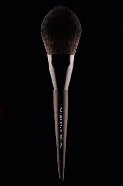 artofbrushes.makeupforever.com  Gorgeous new line of brushes from Make Up For Ever - Love Love Love