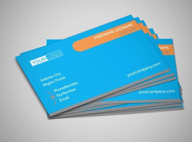 Office Max Visitenkarten Vorlage In Verbindung Mit Office