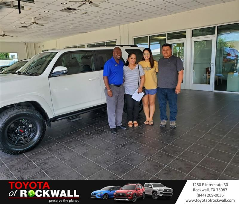 Toyota Of Rockwall >> Pin On New Client Photos