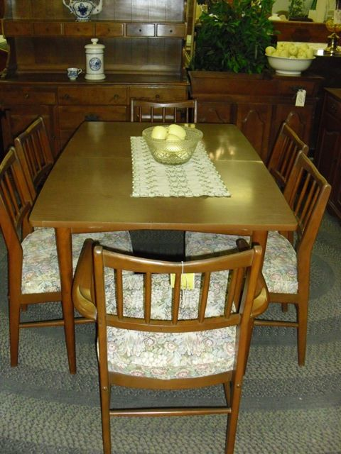 Superieur GRQ Used Furniture WAREHOUSE KUTZTOWN, PA