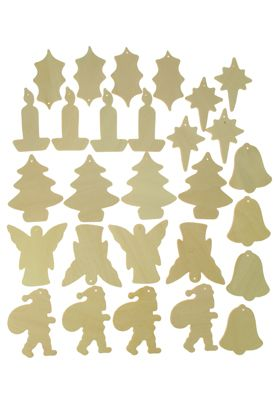 Christmas Decorations Wooden Templates Christmas Paper Crafts Christmas Decorations Christmas Tree Decorations