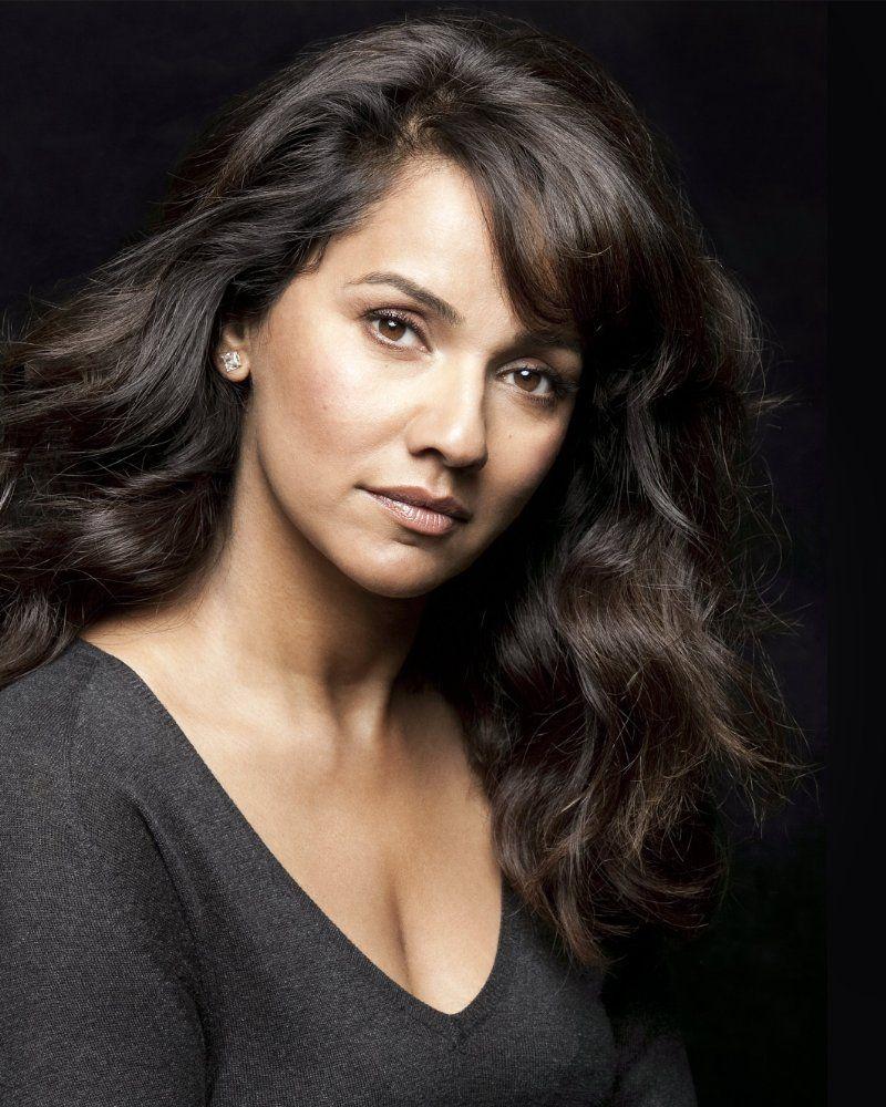 Suleka Mathew (IMDb) - Under-appreciated Actress   Under-appreciated ...