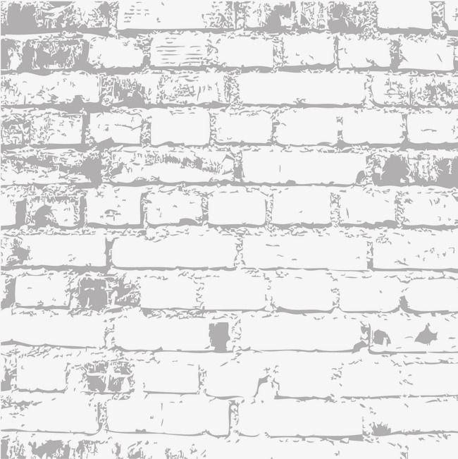 Vector Transparent Brick Wall Texture Png And Vector Textured Walls Brick Wall Textured Background