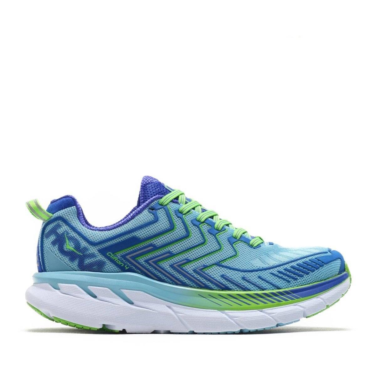 נעלי הוקה קליפטון 4 נשים Hoka W Clifton