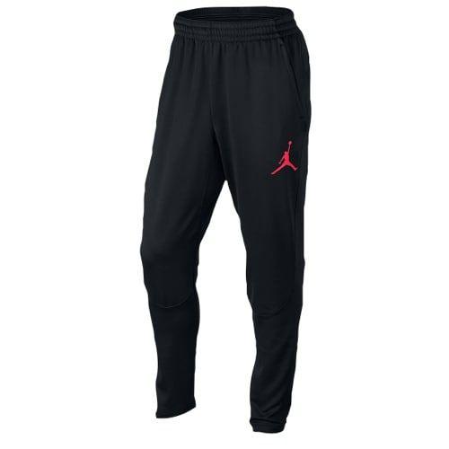 Jordan 360 Fleece Pants - Men's