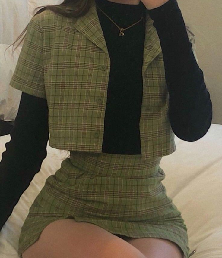 Korean Fashion Aesthetic Outfits Soft Kfashion Ulzzang