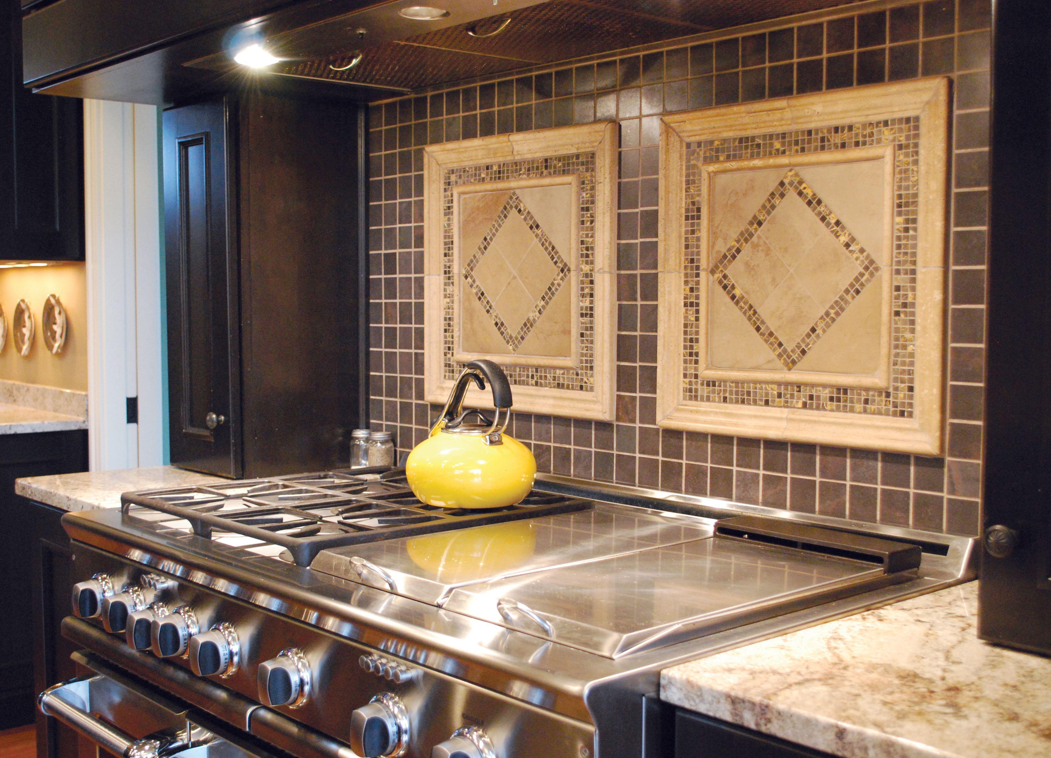 Lisa Carlisle Architect Designs Beautiful, Classic Shingle Style And New  England Seaside Homes Throughout Rhode Island.