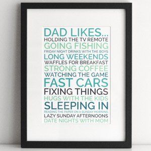 Easy homemade christmas gift ideas make inexpensive presents and dad likes poster find this pin and more on christmas crafts by sarahwilkins982 homemade christmas gift ideas for solutioingenieria Choice Image