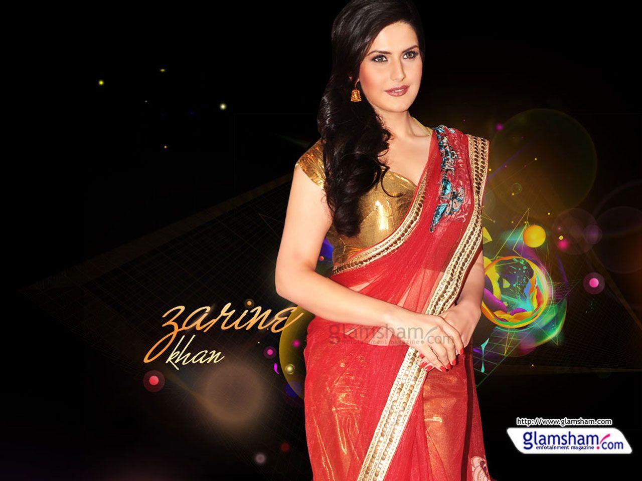wallpapers of indian actress in saree | imagewallpapers.co