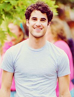 OH... Darren