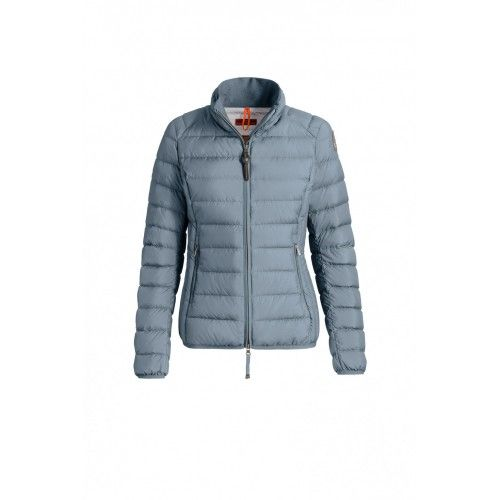 Parajumpers IKE oreo