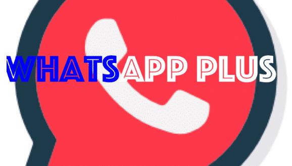 whatsapp apk plus 2019