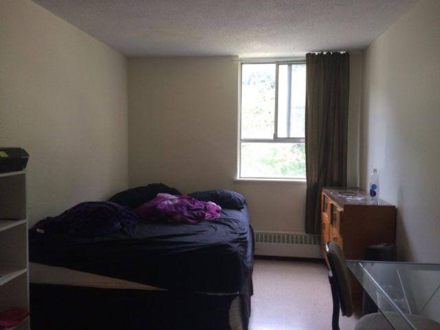 1 Room For Rent In Scarbto Near Morningside Ellesmere Rooms For Rent Room Rent